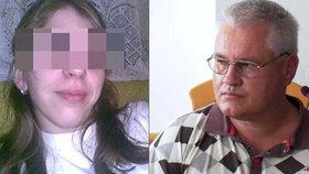 Odvolací soud odmítl změnit rozsudek. Miroslav skončil ve vězení na doživotí.
