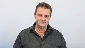 KSČM trvá na tom, aby Zdeněk Ondráček stál v čele komise, která dohlíží na GIBS.