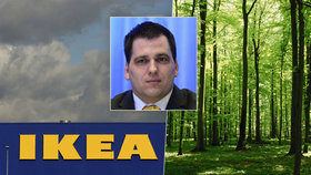 Zdechovský s výpadem proti IKEA narazil i u českých nábytkářů. Komplikuje jim výrobu