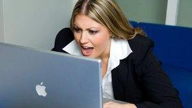 Nákup z internetu nedorazil? Nezoufejte! Existuje hned několik možností, jak se bránit