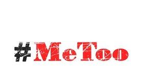 Kampaň MeToo