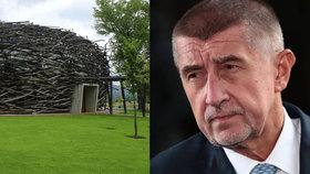 Evropský úřad pro vyšetřování podvodů (OLAF) a Evropská komise se zatím nechtějí vyjádřit ke stížnosti, kterou v souvislosti s vyšetřováním dotací podal Agrofert.