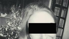 Češka Tereza H. je v Pákistánu obviněná z pašování 9 kilogramů heroinu.