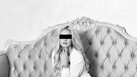 V Pákistánu zadrželi Češku Terezu H. Pašovala 9 kilo heroinu