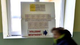 Češi mají za sebou první volbu, rozhodovat o prezidentovi budou ještě jednou.