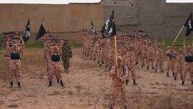 Al-Káida do svých řad přijímá členy ISISu.