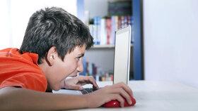 Lidem dají novinku, která jim pomůže řídit, kolik času stráví na sociálních sítích.