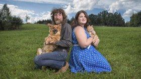 Kočka není pes: Poraďte si s nezvladatelnými domácími mazlíčky