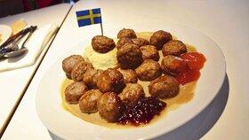 Neúspěšnější produkty společnosti Ikea