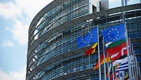 EU se v roce 2025 možná rozroste o Srbsko a Černou Horu.