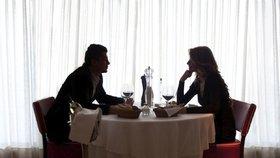 Půst, nebo šampaňské? Letos koliduje svatý Valentýn s půstem.