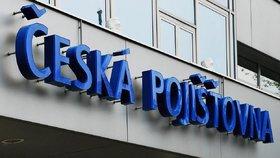 Česka pojišťovna a pojišťovna Generali se do konce roku propojí (ilustrační foto)