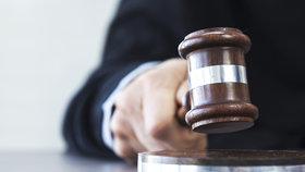 Justice by měla podle ÚS přiměřeně informovat děti o sporech.