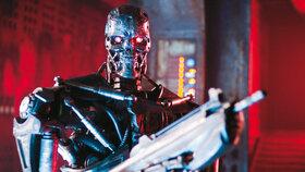Více než 100 technologických expertů, včetně Elona Muska, vyzvalo OSN ať zakáže spojení umělé inteligence a robotů.
