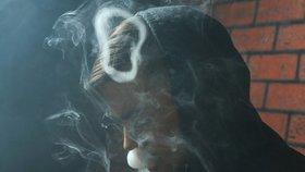 Tabákové výrobky