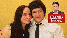 Vražda investigativního novináře Jána Kuciaka vrátila Slovensko na divoký Východ, myslí si Petr Holec