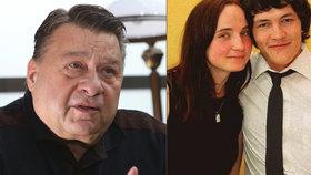 Bývalý špičkový kriminalista Josef Doucha odhalil, jak funguje byznys s vraždami na objednávku.