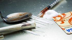 V roce 2004, dali Češi za narkotika 10,5 miliardy, v roce 2017 to ale bylo pořád 10,1 miliardy.