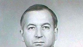 Agent Skripal byl v r. 2006 odsouzen za velezradu.