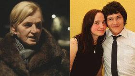 Vražda Kuciaka a jeho snoubenky: Martina se před smrtí bránila, tvrdí matka Martiny