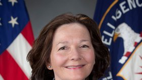Gina Haspelová se má stát novou šéfkou americké CIA.