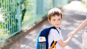 Rodiče dětí, které chtějí požádat o odsunutí školní docházky o rok, musí k žádosti předložit posudek z pedagogicko-psychologické poradny a potvrzení od lékaře či psychologa