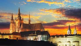 Nizozemský ministr zahraničí na neveřejném jednání šil do multikulturalismu, rýpnul si i do Prahy.