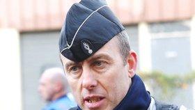 Teror ve Francii má další oběť: Zemřel hrdina, který se vyměnil za rukojmí