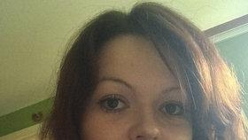 Julija Skripalová, dcera Sergeje Skripala, která se společně s ním otrávila.