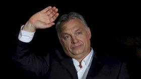 """""""Populisté nemohou v Evropě získat navrch. Nesmíme se dostat na cestu 'orbanizace' Evropy,"""" řekl Asselborn s narážkou na Orbána, jehož přístup k migrační problematice, ale třeba i k nevládním organizacím či médiím, z něj dělá někdy """"černou ovci"""" EU."""