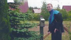 Policisté žádají o pomoc s tři roky starou vraždou: Tělo Poláka vyplavilo Labe bez hlavy