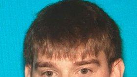 Podezřelý ze střelby v Nashville Travis Reinking