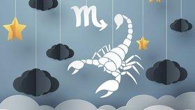 Horoskop lásky pro Štíra: Jaké znamení se k němu hodí