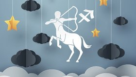 Horoskop lásky pro Střelce: Jaké znamení se k němu hodí