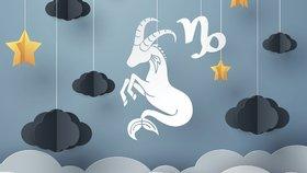 Horoskop lásky pro Kozoroha: Jaké znamení se k němu hodí