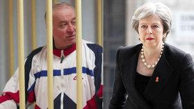 V případu Skripalových nejsou žádní podezřelí, uvedl poradce britské premiérky Theresy Mayové.