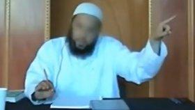 Bin Ládinův bodyguard žije momentálně v Německu.