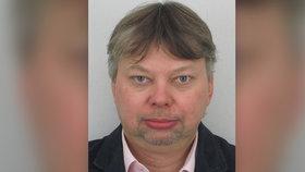 Ředitel technických služeb z Olomouce odešel z domova a neozývá se: Mirek zmizel už v neděli.