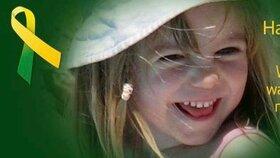"""""""Krásné patnácté narozeniny, Madeleine! Milujeme tě, čekáme na tebe a nikdy nezapomeneme,"""" napsali rodiče na Facebooku."""