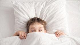 Z určitých matrací se mohou uvolňovat toxické látky, které mají schopnost pomalu trávit vaše děti. Lepší je zvolit přírodní materiály.