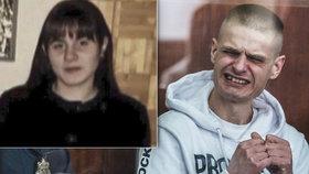 Nevinný Polák strávil 18 let ve vězení za zločin, který nespáchal.