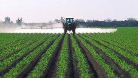 Ještě před verdiktem Tribunálu, který se týkal omezení neonikotinoidů klothianidin, thiamethoxam a imidakloprid, se státy EU na konci dubna dohodly na jejich úplném zákazu na venkovních zemědělských plochách.