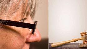 Jana si koupila vadné brýle za 15 tisíc: S optikou se soudila dva roky (ilustrační foto)