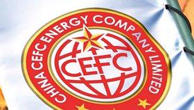 Skupina CEFC