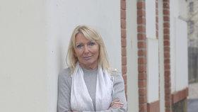 Klinická psycholožka Magda Gubová se zná s Kajínkem přes 40 let.