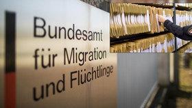 Migrační úřad v Brémách nesmí po skandálu rozhodovat o azylu. Vyšetřovatelé budou muset prověřit tisíce žádostí (ilustrační foto).