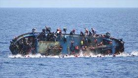 Tragédie si vyžádala nejméně 50 lidských životů.