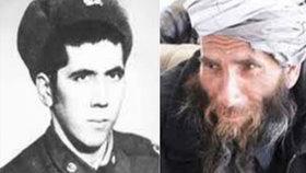 Našel se pilot sestřelený v Afghánistánu v roce 1987. Sergej přežil 31 let v zajetí!