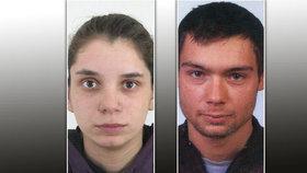 Hrůza na Slovensku! Rodiče nechali doma 6 dětí a odjeli do zahraničí
