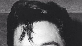 Elvis-Král